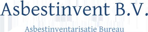 Asbestinventarisatie bureau in Enkhuizen – Noord-Holland